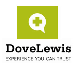 DoveLewis Emergency Animal Hospital