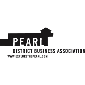 Explore the Pearl Magazine